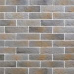Доломитовая стена (1999) - 02310  ''KAMROCK''
