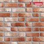 GoraU Античный кирпич (2018) - 33270У  ''KAMROCK''
