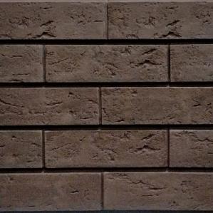 Саксонский кирпич 17.7  ''KAMROCK''