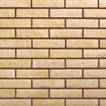 Доломитовая стена (1999) - 02380  ''KAMROCK''