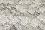Тротуарная плитка Плита 600x300x80  Плита ''Steingot''