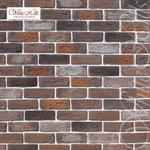 Кельн Брик 324-60  ''WhiteHills''