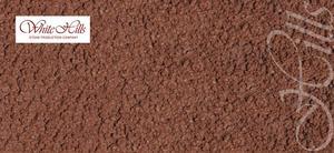 Краситель красно-кирпичный (11030) ''WhiteHills''