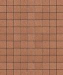 """Тротуарные плиты """"ЛА-ЛИНИЯ"""" - Б.3.К.6 (Коллекция """"Гранит"""") 100x100 ''ВЫБОР''"""