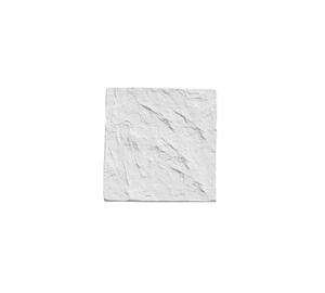 Руст №1 215x215 ''Идеальный камень''