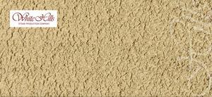 Краситель светло-песочный (10120) ''WhiteHills''