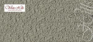 Краситель темно-серый (33005) ''WhiteHills''