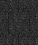 """Тротуарные плиты """"КВАДРУМ"""" - Б.5.К.6 (Коллекция """"Стоунмикс"""") 500x500 ''ВЫБОР''"""