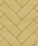 """Тротуарные плиты """"ПАРКЕТ"""" - Б.6.П.8 (Коллекция """"Стандарт"""") 600x200 ''ВЫБОР''"""