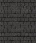 """Тротуарные плиты """"АНТИК"""" - Б.3.А.6 (Коллекция """"Гранит"""") 113x93x91, 103x83x91 ''ВЫБОР''"""