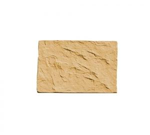 Руст №4 215x43 ''Идеальный камень''