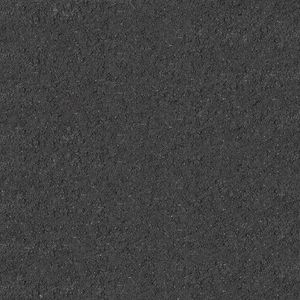 Цветная кладочная смесь FL75 Графитово-черный  ''BRAER''