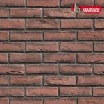 Старый кирпич (1997) - 36790  ''KAMROCK''
