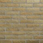 Доломитовая стена (1999) - 02360  ''KAMROCK''