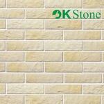 Доломитовая стена 3.5  ''KAMROCK''