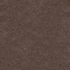 Цветная кладочная смесь FL75 Светло-коричневый  ''BRAER''