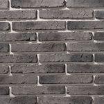 Римский кирпич 12 275x44 ''Идеальный Камень''