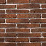 Римский кирпич 4 275x44 ''Идеальный Камень''