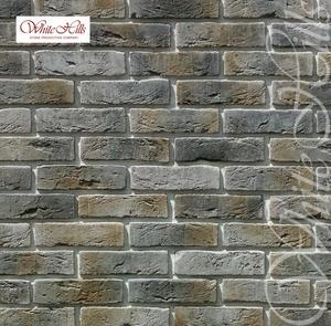 Лондон Брик 300-80  ''WhiteHills''