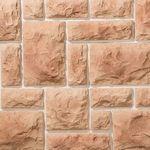 Дворцовый камень 2 63-138x64-212 ''Идеальный Камень''