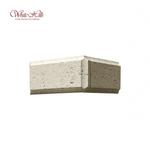 Рустовые камни 853-X5 21-40 мм ''WhiteHills''