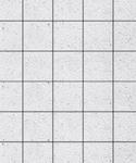 """Тротуарные плиты """"ЛА-ЛИНИЯ"""" - Б.2.К.6 (Коллекция """"Стоунмикс"""") 200x200 ''ВЫБОР''"""