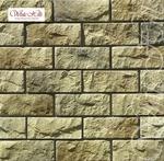 Йоркшир 405-90 20-25 мм ''WhiteHills''