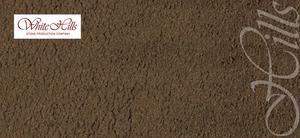 Краситель коричневый (23230) ''WhiteHills''
