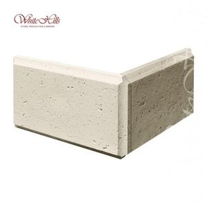 Рустовые камни 850-X5 21-40 мм ''WhiteHills''