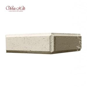 Рустовые камни 851-X5 21-40 мм ''WhiteHills''