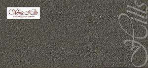 Краситель серо-черный (43030) ''WhiteHills''