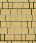 """Тротуарные плиты """"СТАРЫЙ ГОРОД"""" - Б.1.Ф.8 (Коллекция """"Гранит"""") 260x160, 160x160 ''ВЫБОР''"""