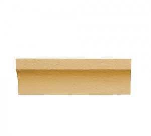 Обход окна ''Шамот'' линейный 491x154 ''Идеальный камень''