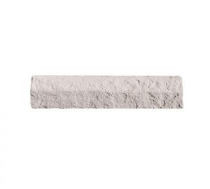 Бордюр 1 466x100 ''Идеальный камень''