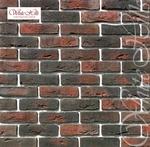 Лондон Брик 301-40  ''WhiteHills''