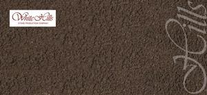 Краситель темно-коричневый (20730) ''WhiteHills''