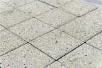 Тротуарная плитка Лувр 200x200 ''BRAER''