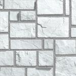 Средневековая стена (2003) - 03320  ''KAMROCK''