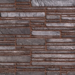Горное шале (2007) - 53100  ''KAMROCK''