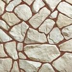 GoraU Бут (2018) - 08030У  ''KAMROCK''