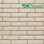 Доломитовая стена 3.3  ''KAMROCK''