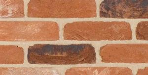 Кирпич ручной формовки Old Limburg ''Nelissen''