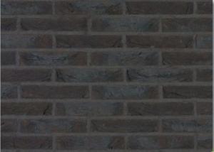Кирпич ручной формовки Ferro ''Nelissen''