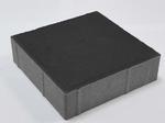 Квадрат 200x200x60 ''Лидер''