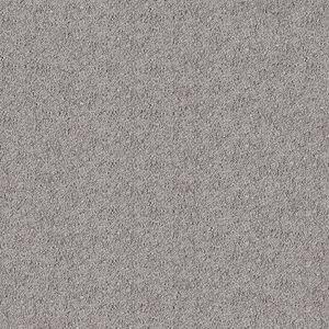 Цветная кладочная смесь FL75 Серый  ''BRAER''