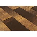 "Тротуарная плитка Домино, ""Сафари"" (60 мм) 280x120, 360x120, 480x120, 480x160, 640x160 ''BRAER''"