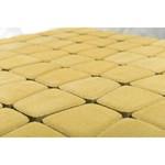 Тротуарная плитка Классико круговая, Песочный (60 мм) 73x110x115 ''BRAER''