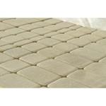 Тротуарная плитка Классико, Песочный (60 мм) 57x115, 115x115, 172x115 ''BRAER''