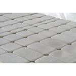 Тротуарная плитка Классико, Серый (60 мм) 57x115, 115x115, 172x115 ''BRAER''