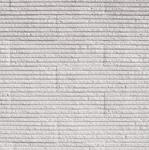 Каменный город (2008) - 13020  ''KAMROCK''